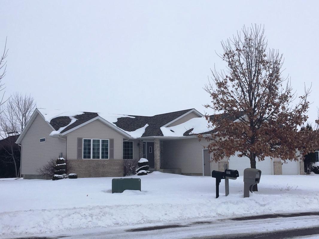1130 14th Street SE, Owatonna, Minnesota 55060