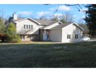 Home For Sale at 385 Delaware Rd., Hope Twp. NJ