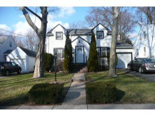Home For Sale at 234 E 4th Ave, Roselle NJ