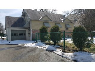 Home For Sale at 101 Midvale Ter, Westfield NJ