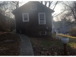 Home For Sale at 470 Myrtle Ave, Englewood NJ
