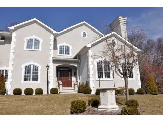 Home For Sale at 6 Mountain Terrace, Blairstown NJ