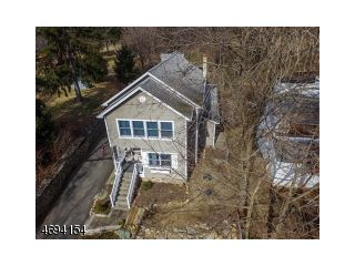 Home For Sale at 35 Rockaway Valley Rd, Montville NJ