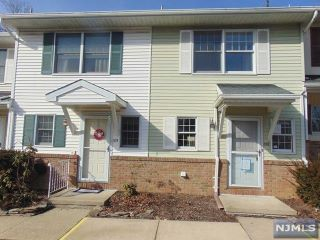 Home For Sale at 107 Brook Dr, Hackettstown NJ