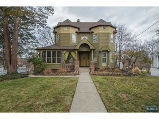 Home For Sale at 440 Stuyvesant Ave, Rutherford NJ