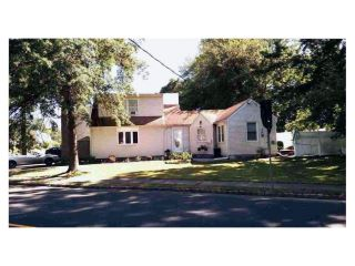 Home For Sale at 27  Lake Shore Dr, 1429 NJ