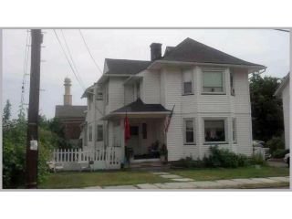 Home For Sale at 314  Washington St, 1401 NJ