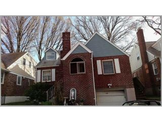 Home For Sale at 268  Whiteman St, Be0219 NJ