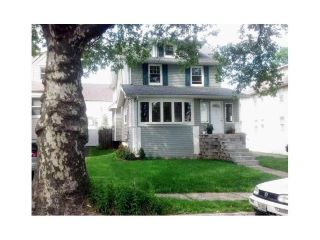 Home For Sale at 193  Central Ave, Be0204 NJ