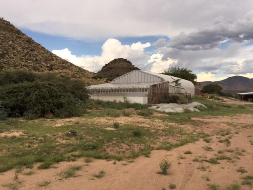 11375 E Spring Valley Dr, Hackberry, Arizona 86411