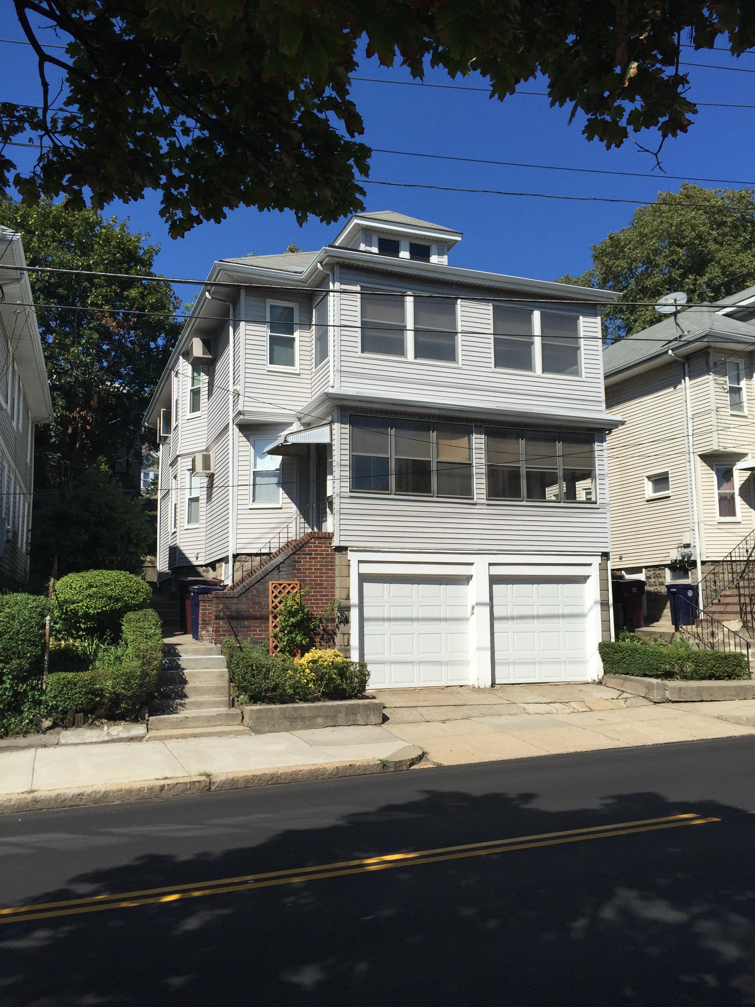 142-144 Elm st, Everett, Massachusetts 02149