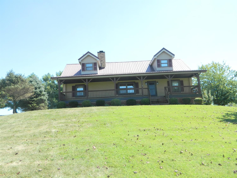 3286 Lebanon Rd, Springfield, Kentucky 40069