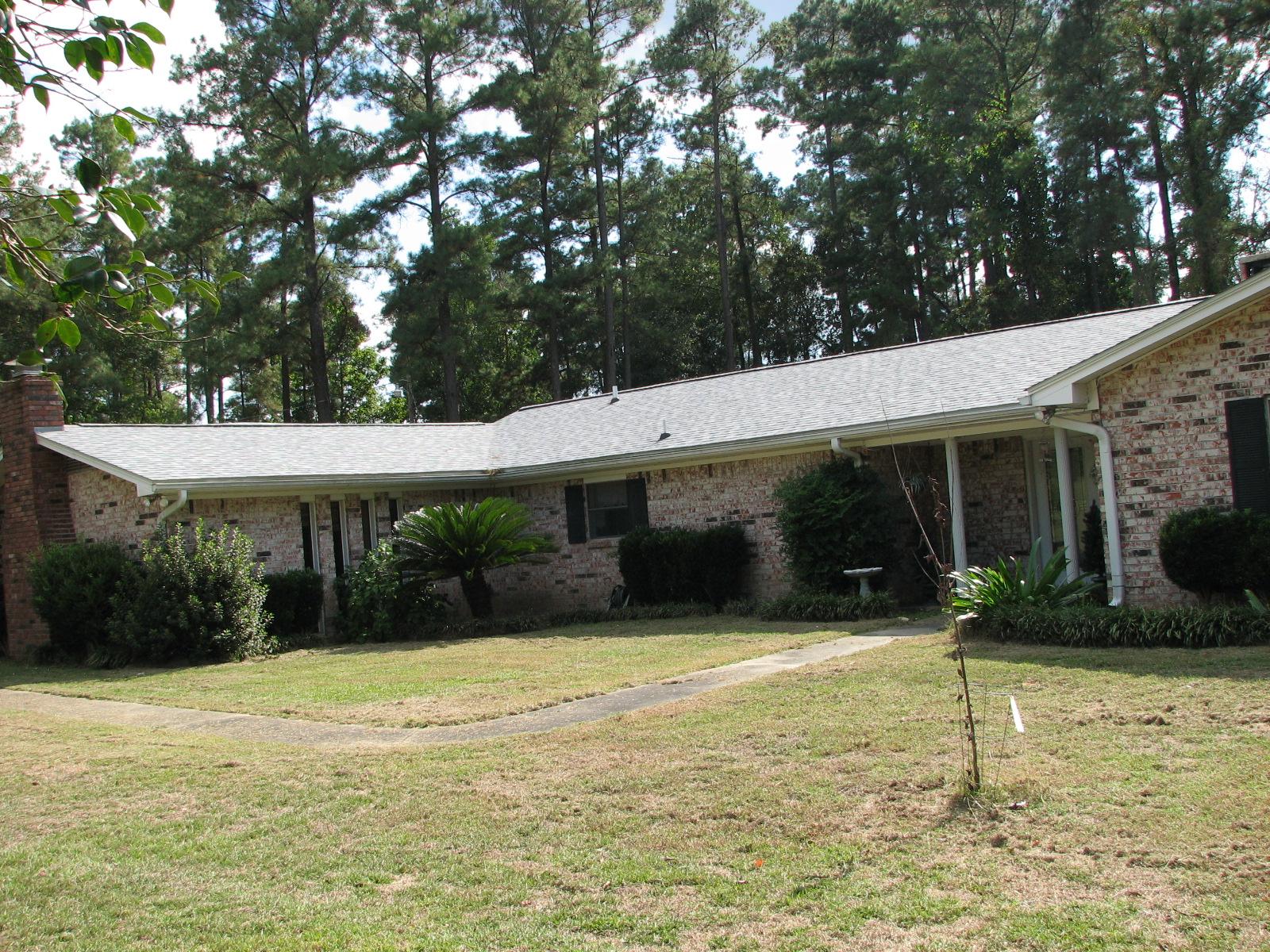 102 Melody Lane, Newton, Texas 75966