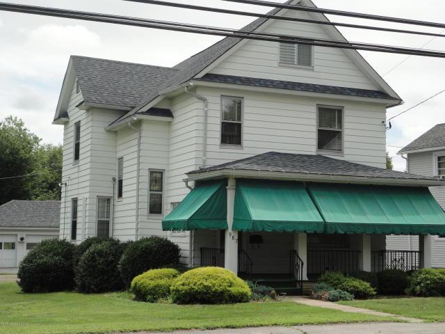 987 Constitution Ave, Jessup, Pennsylvania 18434