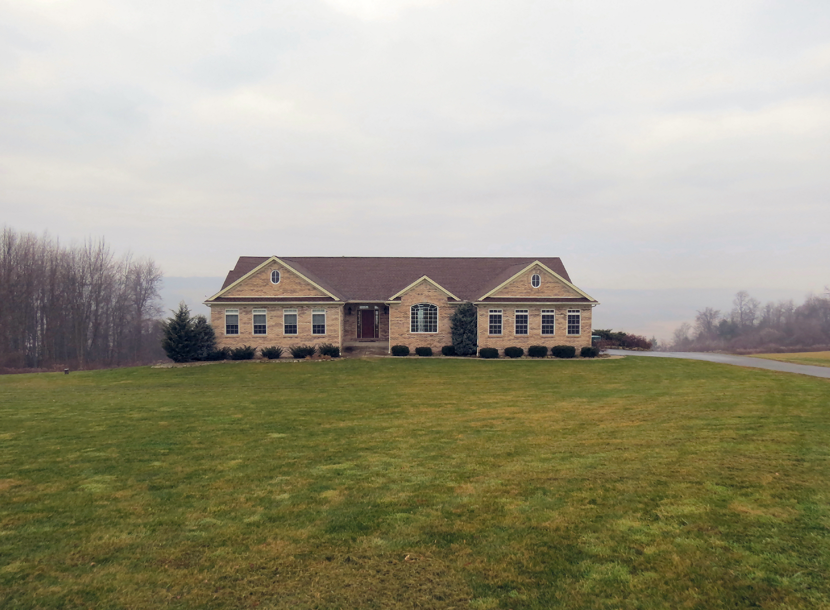 10105 Pettis Road, Meadville, Pennsylvania 16335