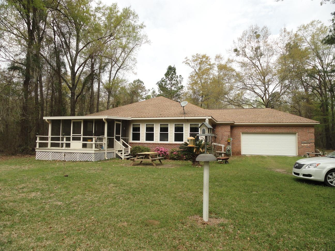 525 Stoudenmire, Cameron, South Carolina 29030