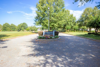 10 Willow Cove Rd, Oxford, Alabama 36203