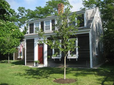 568  Main St, West Dennis, Massachusetts 02670