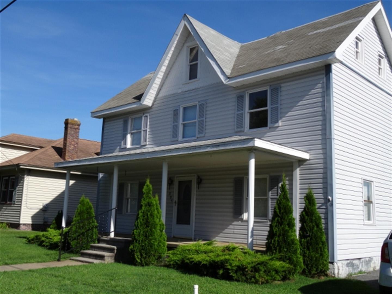505 Main St, Mardela Springs, Maryland 21837