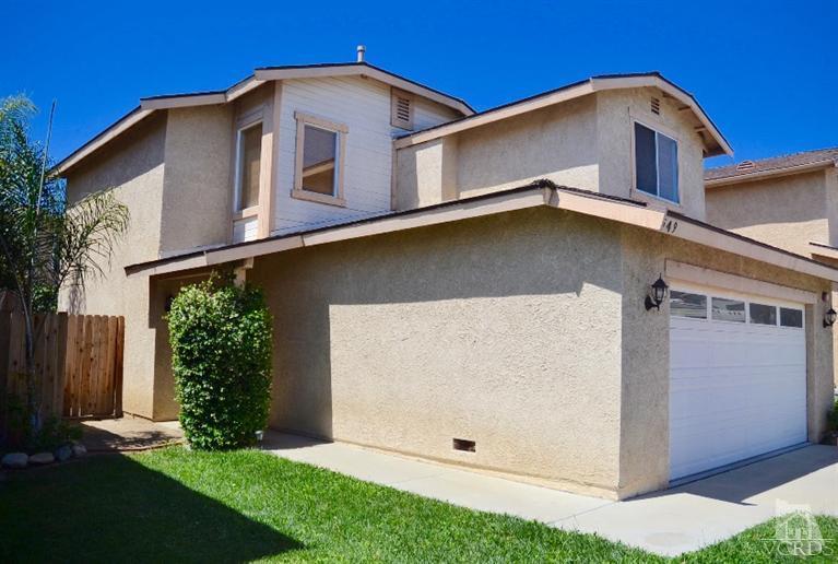 1549 MATTHEWS STREET, Ventura, California 93004