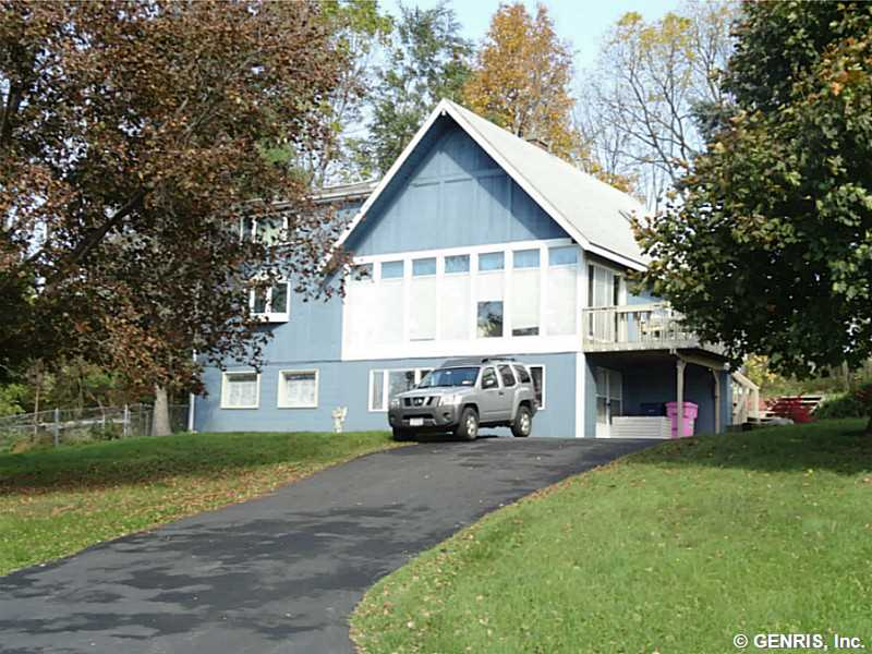 2430 Cambier Road, Palmyra, New York 14513