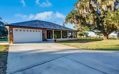 97127 belleville Lane, Yulee, Florida 32097