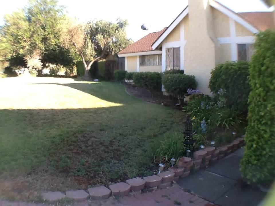 805 Woodgrove Rd, Fillmore, California 93015