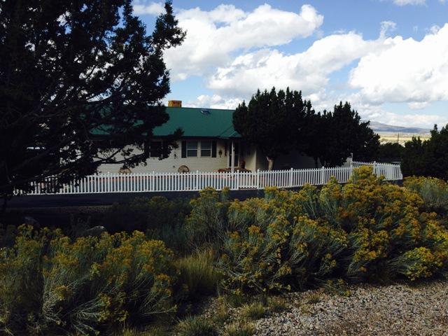1478 S Cedar Bluffs Dr, Cedar City, Utah 84720
