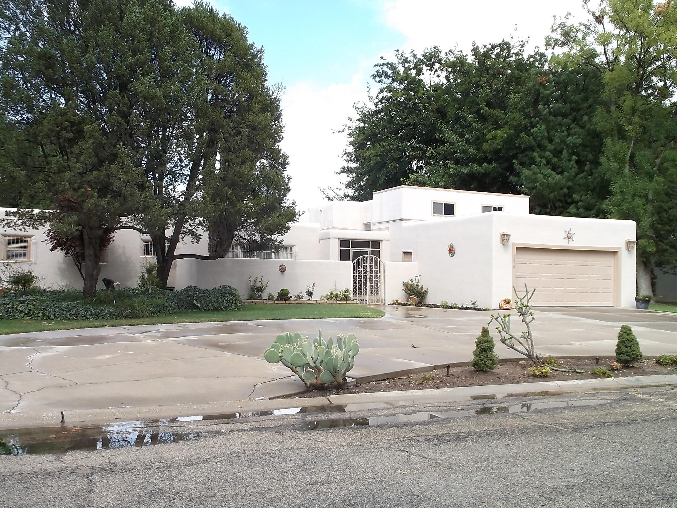 1312 Doepp Dr, Carlsbad, New Mexico 88220