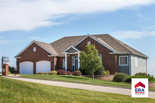 3551 Everett Drive, Manhattan, KS 66503