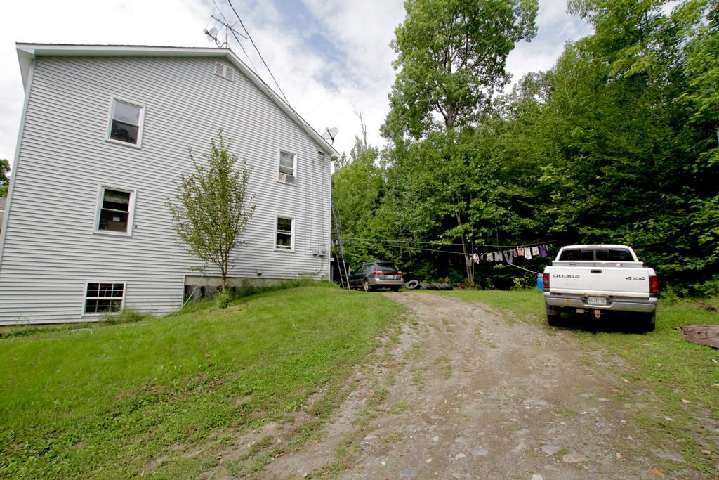 1624 Elm Street, Orneville Twp, Maine 04463