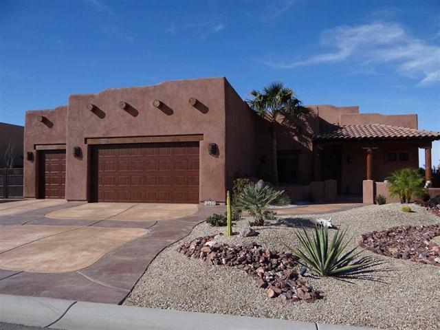 13800 SCHECHERT WAY, Yuma, Arizona 85367