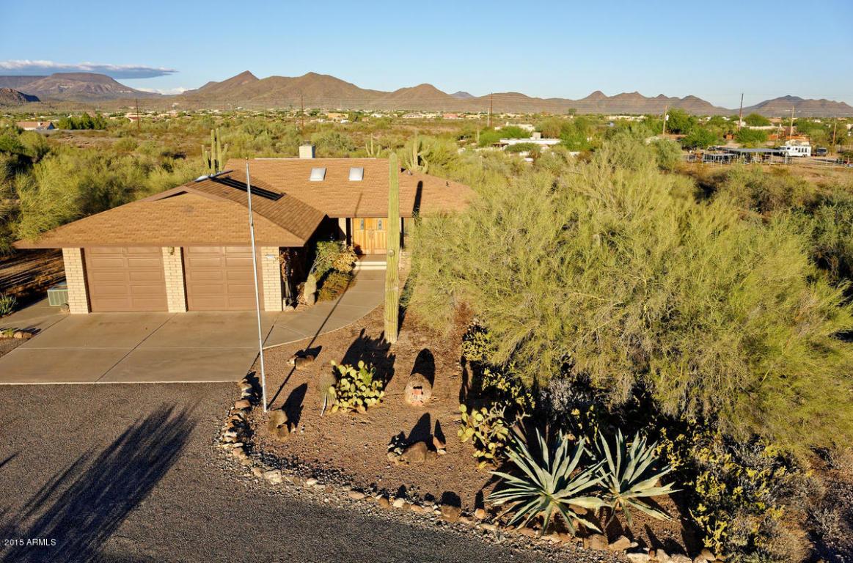 38827 N 11th AVE, Phoenix, Arizona 85086