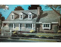 30 Fosdick Rd, Carver, Massachusetts 02330