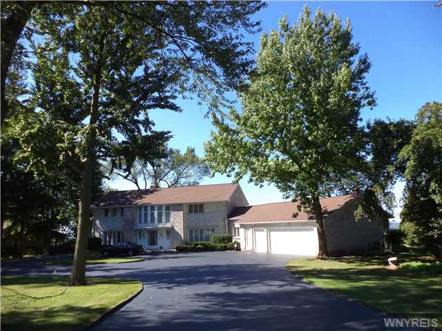 471 Mountain View Drive, Lewiston, New York 14092