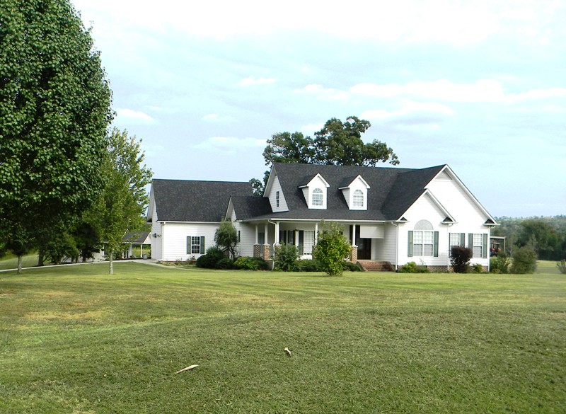 5114 County Highway 36, Altoona, Alabama 35952
