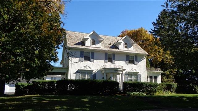 1240 Five Mile Line Road, Penfield, New York 14580