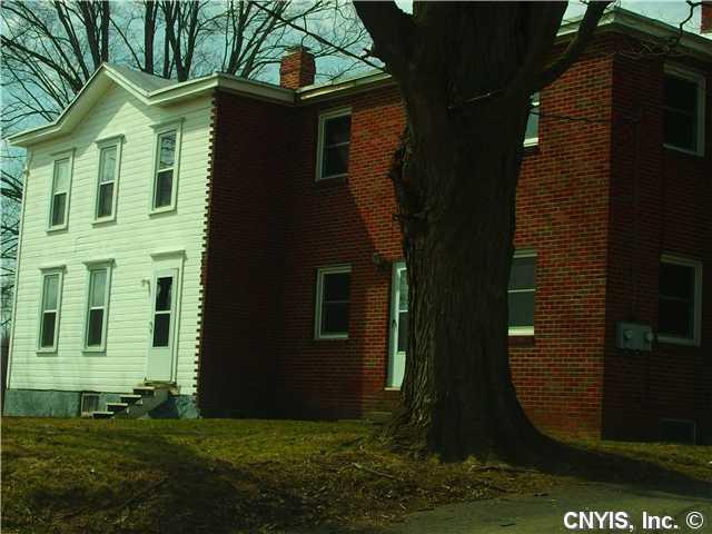 7325 Collamer Road, East Syracuse, New York 13057
