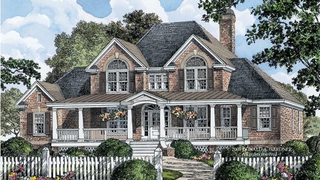 Lily Lake Road, Waverly, Pennsylvania 18471