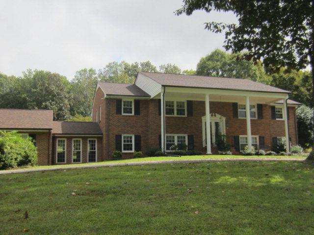 1065 Afton Rd., Danville, Virginia 24540