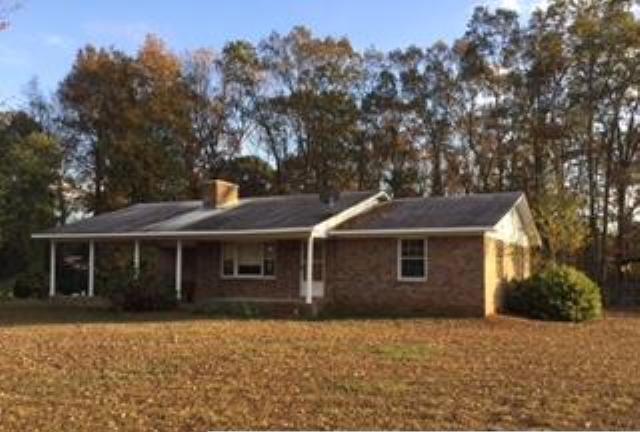 387 Hills Chapel Road, Falkville, Alabama 35622