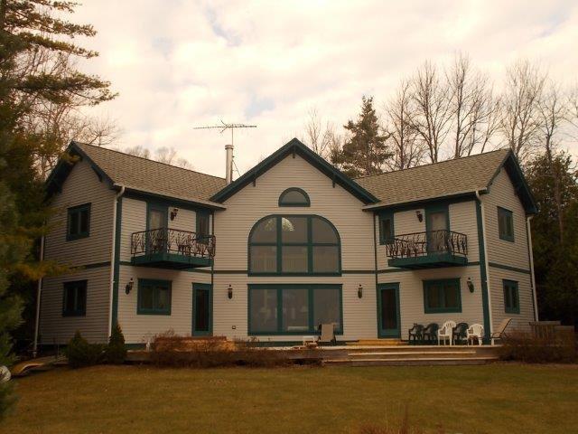 6476 Hwy 57, Sturgeon Bay, Wisconsin 54235