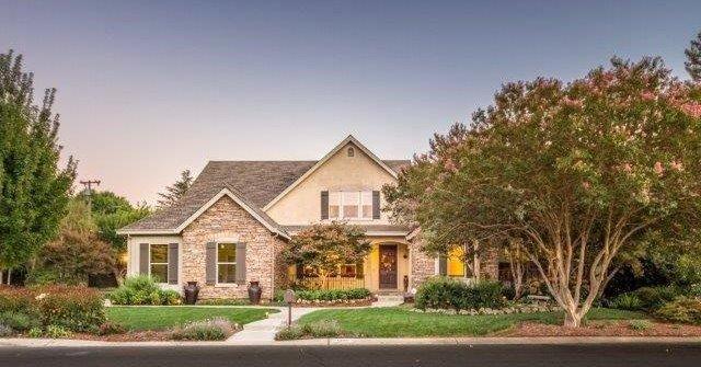 1006 Hillcrest Avenue, Yuba City, California 95991