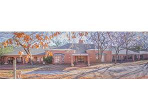 5120 N kelley, Oklahoma City, Oklahoma 73111
