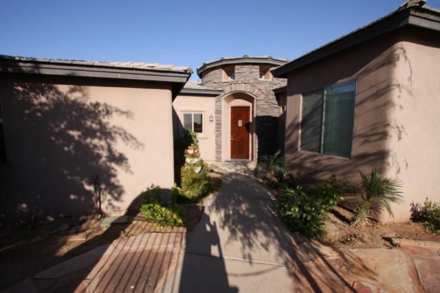 14789 S AVE 4 1/4 E, Yuma, Arizona 85365