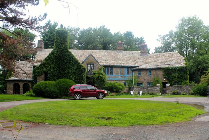 502 Waverly Avenue, Clarks Summit, Pennsylvania 18411