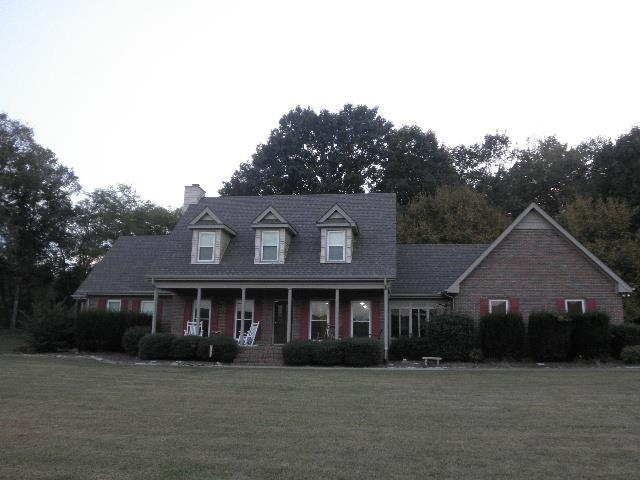 46 GIMLET Rd, Fayetteville, Tennessee 37334