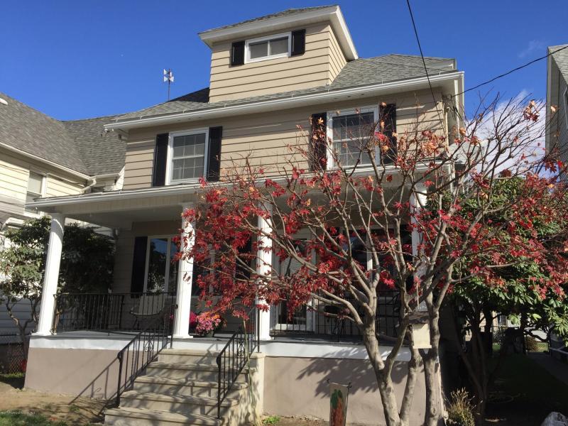 117 E. Atherton Street, Taylor, PA 18517