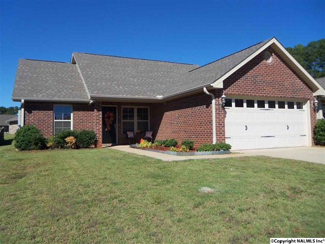 103 KINGS COVE CIRCLE, Madison, Alabama 35756