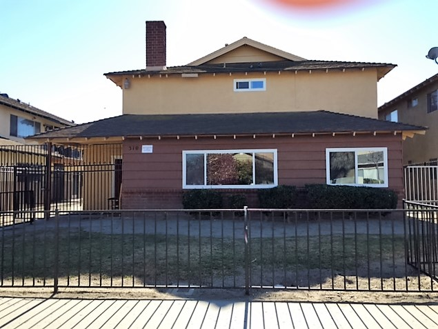 310 Cuesta Del Mar, Oxnard, California 93033